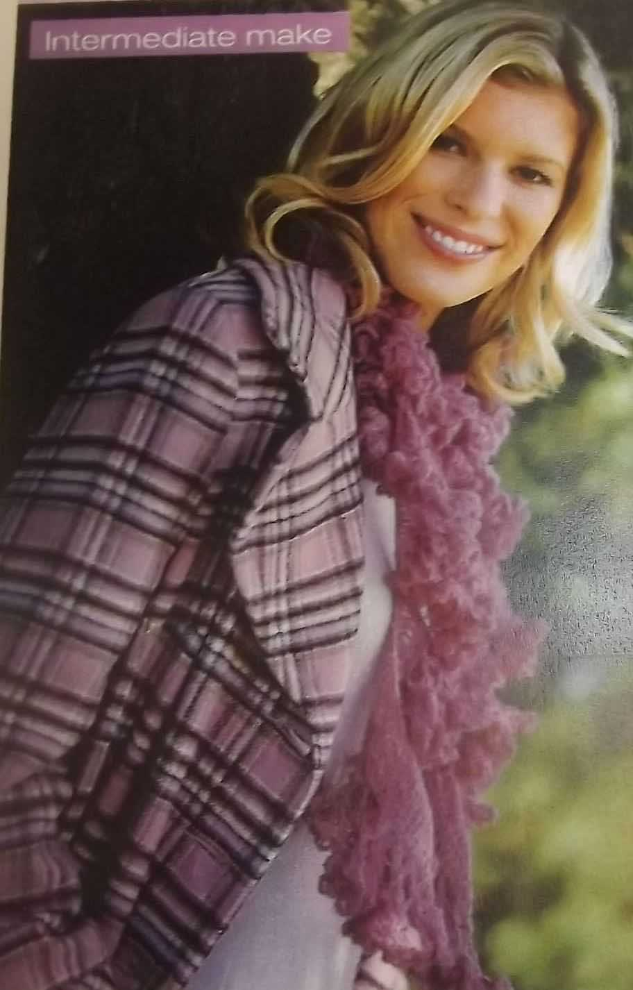 PLEASE CLICK ON PICTURE TO VIEW ALL OUR HAND KNITTING PATTERNS)